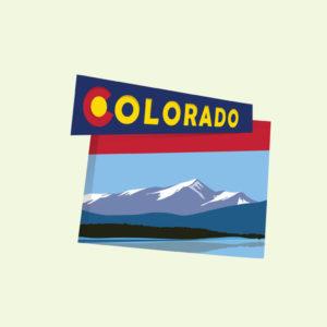 Colorado LPC Requirements
