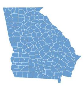 Georgia LPC Requirements