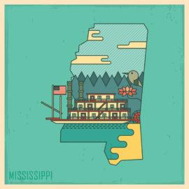 Mississippi LPC Requirements
