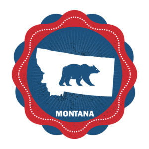 Montana Counseling License