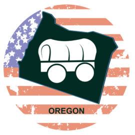 Oregon LPC Requirements