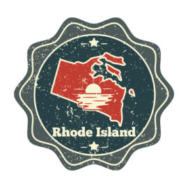 Rhode Island Counseling License