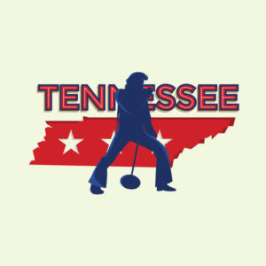 Tennessee LPC Requirements