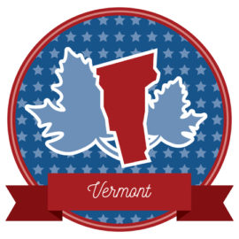 Vermont Counseling License
