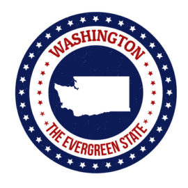 Washington Counseling License