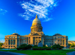 How to Become a Counselor in Idaho
