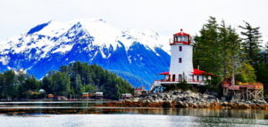 How to Become a Counselor in Alaska