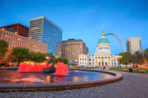 How to Become a Counselor in Missouri