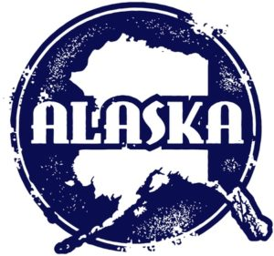 Alaska LPC Requirements