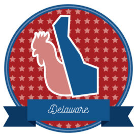 Delaware Counseling Requirements
