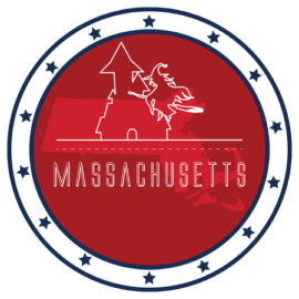 Massachusetts Counseling License