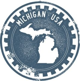 Michigan Counseling License
