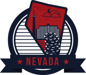 Nevada Counseling License