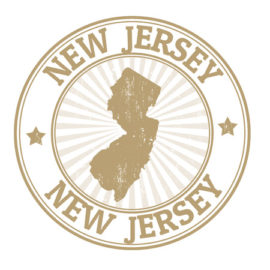 New Jersey LPC Requirements