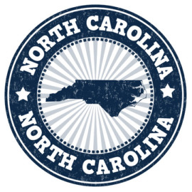 North Carolina LPC Requirements