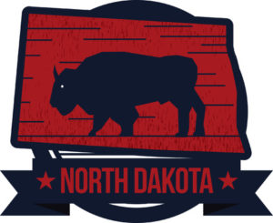 North Dakota LPC Requirements