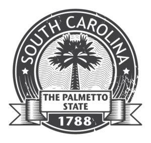 South Carolina LPC Requirements
