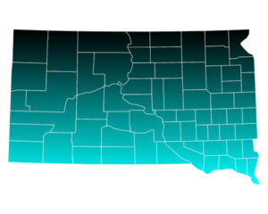 South Dakota LPC Requirements