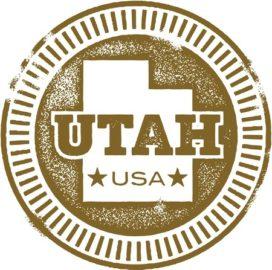 Utah LPC Requirements