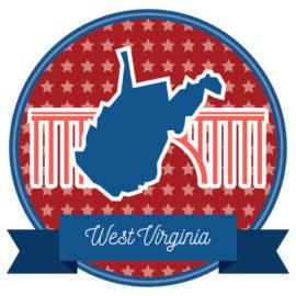 West Virginia LPC Requirements