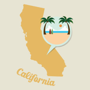 LPC California
