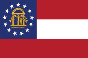 Becoming a Georgia Counselor