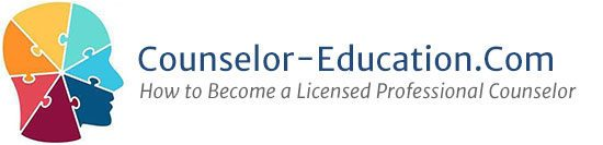 Counselor-Education.Com